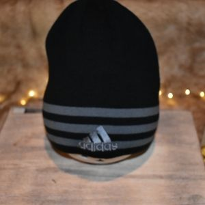 bf7bb66d746 Adidas Accessories - Adidas MEN S Eclipse Reversible II Beanie